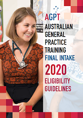 eligibility guide