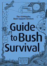 CRANAplus guide to bush survival